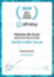 Paraiso do Ouro Award 2019.pdf_page_1.jp
