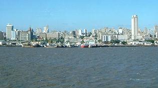 Maputo_2.jpg