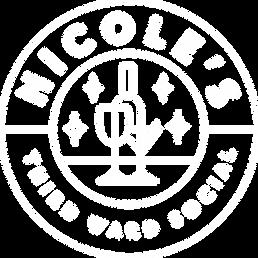 NicolesTWS-WhiteRound.png
