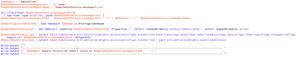 Get-ADDomainPermissions Powershell Script Image