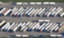 Ha; IMR Frankfurt; Marktforschung Frankfurt; Market Research Frankfurt; Logistics; Transport; Shipping