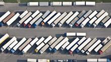 Firmenflotten - Vorteil durch Sonderkonzepte