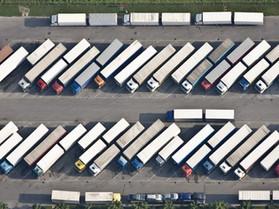 Преимущества и недостатки мультимарочных диагностических сканеров для грузовых автомобилей
