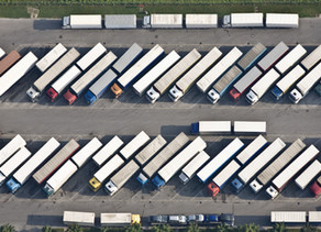 Choosing the Best Factoring Company for your Trucking Business