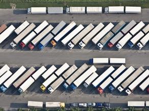 US Truckers Prepare as ELD Deadline Approaches