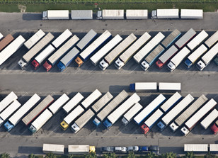 Big changes are coming to regulate the chain of responsibility in the transport supply chain.