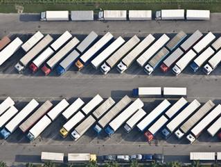 Pojištění a daň silniční u odstaveného vozidla
