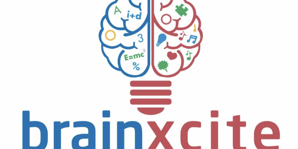 Brainxcite Unplugged Event (1)