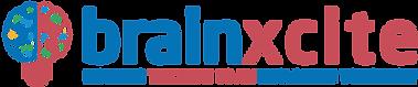 BrainXcite-Logo.png