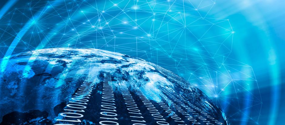 Estonia telecom provider Telia starts offering next generation highly secure Internet for businesses