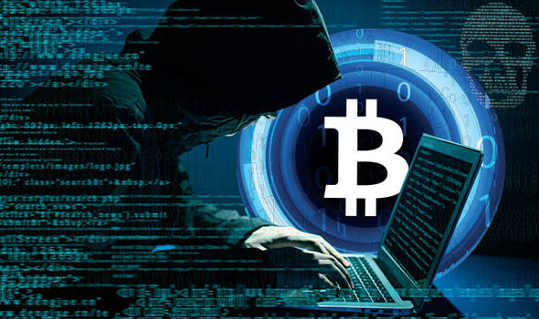 Binance had to freeze funds what Hackers tried to liquidate Upbit Crypto Exchange gains in late 2019
