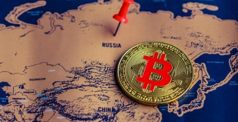 Russian Smelting Giant Begins Testing Digital Trading Platform