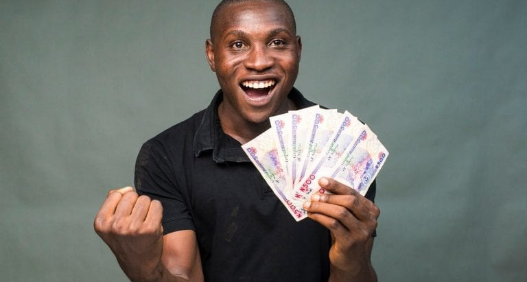 Nigeria Become the 8th African country to accept Bitcoin ATMs & welcomes Africa's 15th Bitcoin ATM