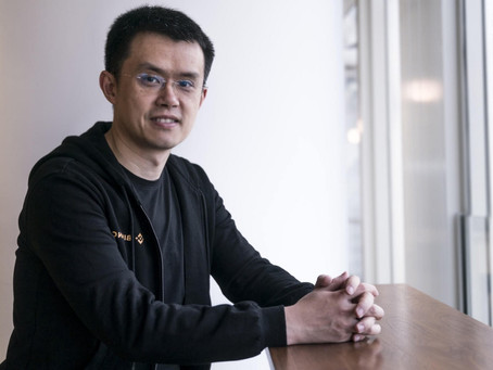 CEO of Binance desires more Ethereum-based DeFi projects to join the BSC platform