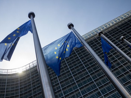 European Commission is Called by the European Ministers to Regulate Stablecoins