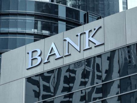 Banks  Struggling During COVID-19 Pandemic