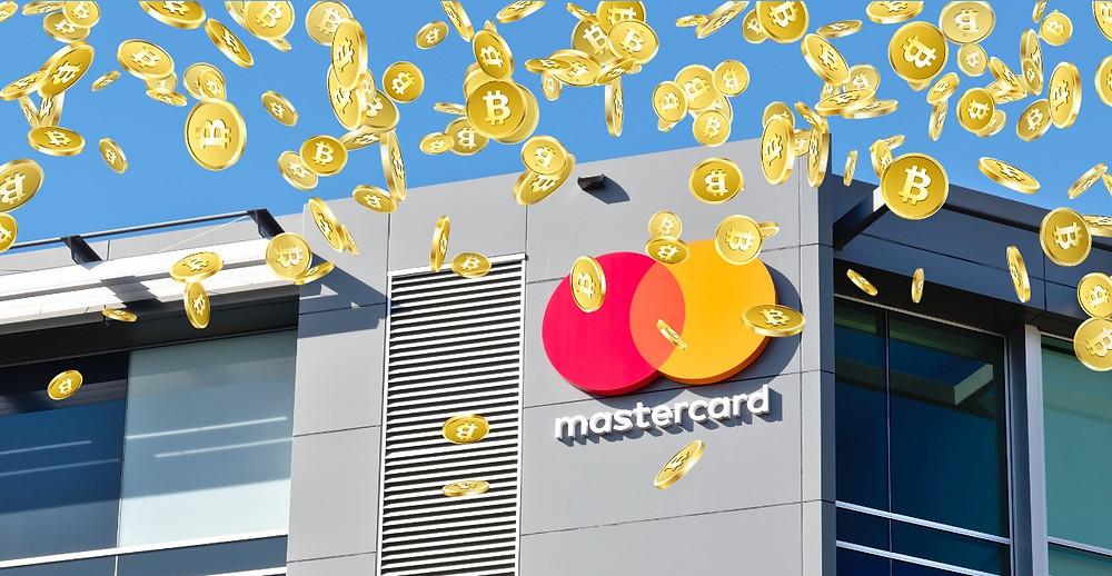bitcoin mastercard)
