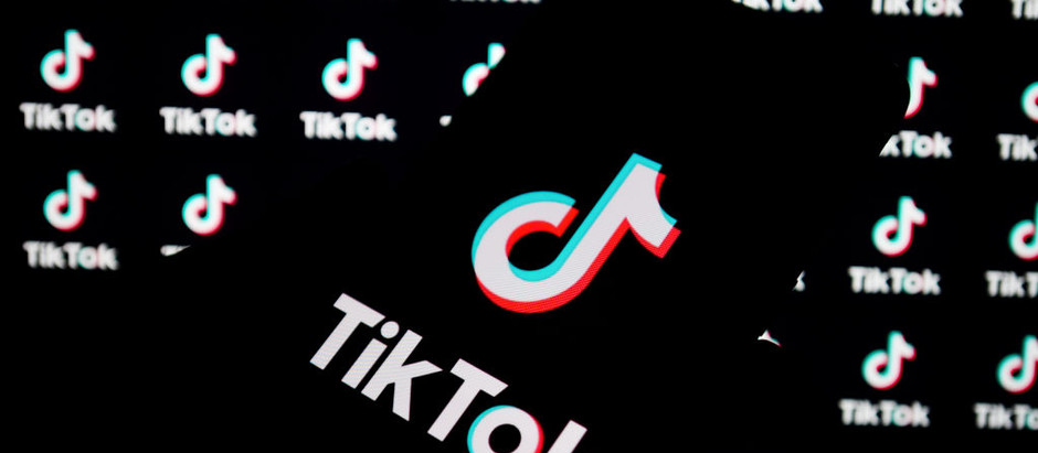 Cryptocurrencies Will Get an Opportunity by Trump's Tiktok and WeChat Ban