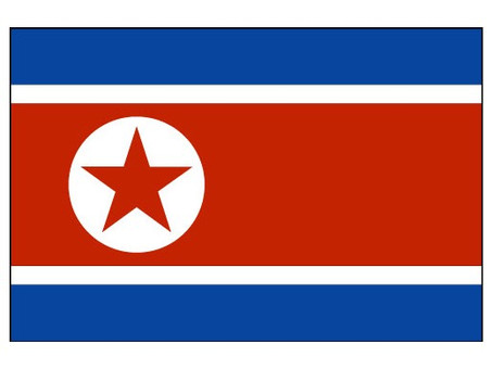 North Korea funds weapons programs from the $2 billion through cyberattacks