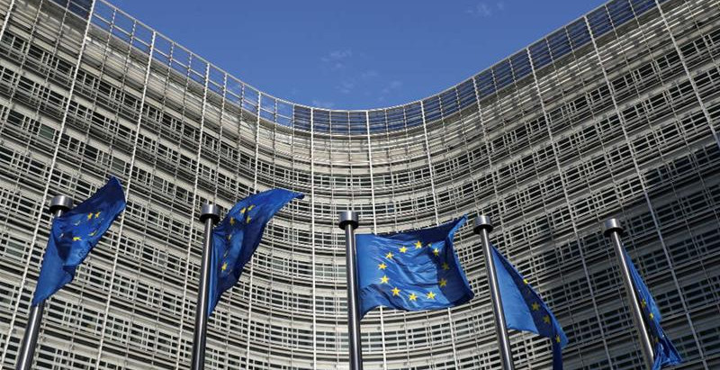 BTC Price Ups as EU agrees on Stimulus Deal