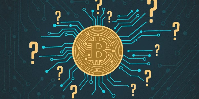 Top Web Hosting Companies Accepting Cryptocurrency in 2020