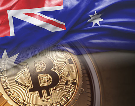 Australia to become first crypto-friendly IPO by accepting Tether