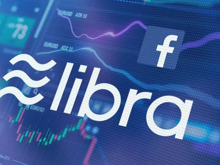 Libra to be launched as USD Stablecoin in January 2021, said reports.