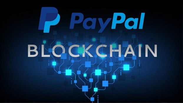 Paypal is Hiring for the Position of Blockchain Strategy Director