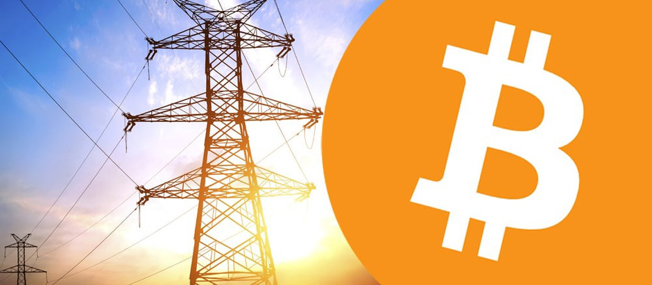 Power Company in Portugal will soon start accepting Bitcoin as Payment for Electricity