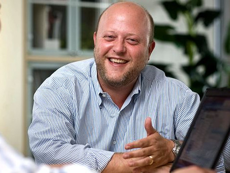 Jeremy Allaire, Who is The CEO of Circle, Is Already Buying Bitcoin Through PayPal?