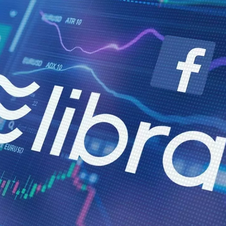 Why Is Facebook Bringing Out Its Cryptocurrency Right Now?