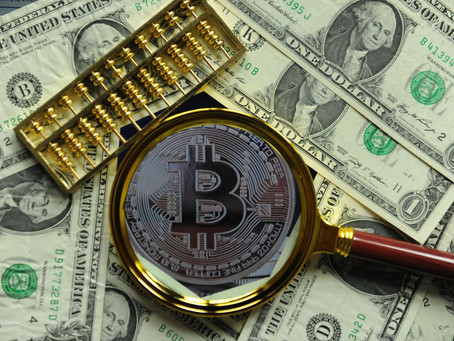 Bitcoin Price Braces for a shock $500 Million