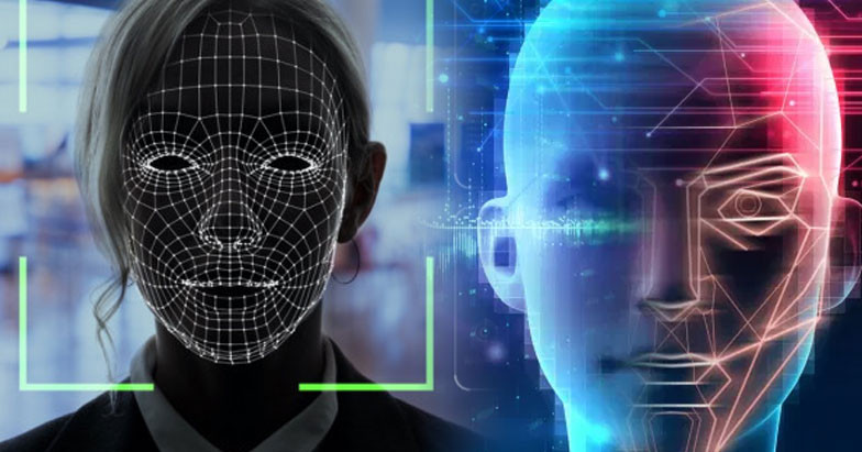 US Cryptocurrency Exchange, Coinbase Tested the Clearview AI Facial Recognition Technology