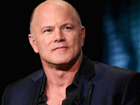 Novogratz is Saying that Bitcoin is Becoming Less-Risky for Investment