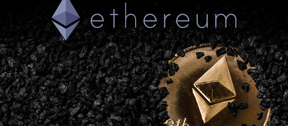 3 Reasons That Explain Why Ethereum Has Been Rising Faster Than Bitcoin Price In 2021