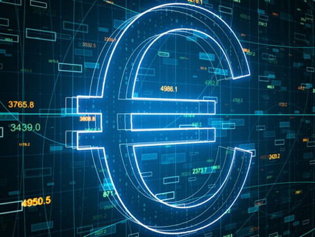 The Italian Banking Association Launches an Experimental Digital Euro Project