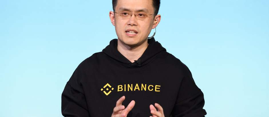 Binance's Trust Wallets expands DeFi Services and Hits 5M Users