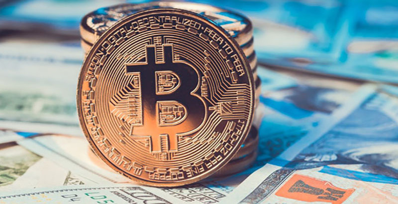 Bitcoin Surpasses the NZ dollar by Market Capitalization and Bank of America