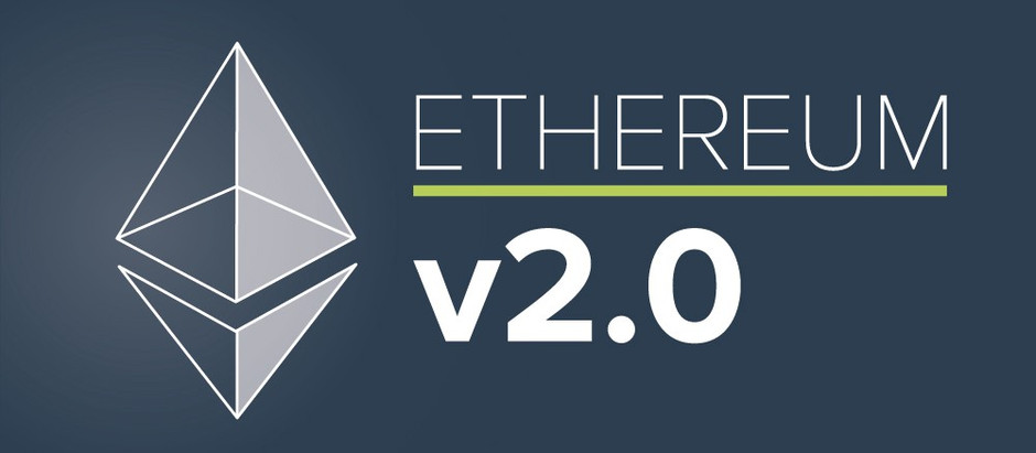 Ethereum 2.0 Launch: All You Need To Know