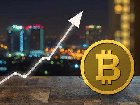 Corporate buy-ins to raise Bitcoin price over $500K — report