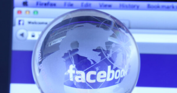 Facebook With Launch of New Product Group Goes All-In on Fintech