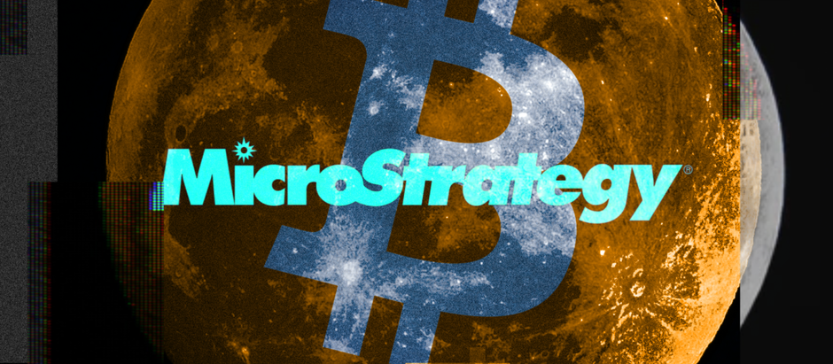 MicroStrategy Adopted Bitcoin - 3 Major Reasons Other Will Follow it Too