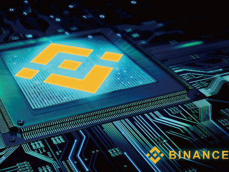 Binance Adds TRX Staking Support as It Now TRON's Top 'Super Representative'