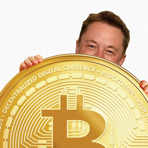 Traders Speculate Bitcoin in the Derivatives Market