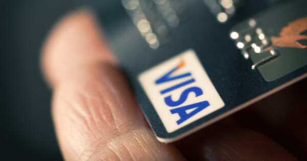 Payment Giants Mastercard, PayPal, and Visa are now preparing to push BTC and Other Cryptos