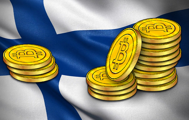 Finland has approved 5 crypto service providers