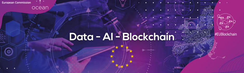 European Commission Embraces Advanced Finance Package for Crypto and Blockchain