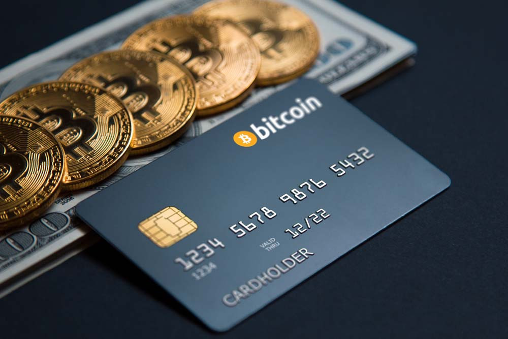 bitcoin debit card malesia)