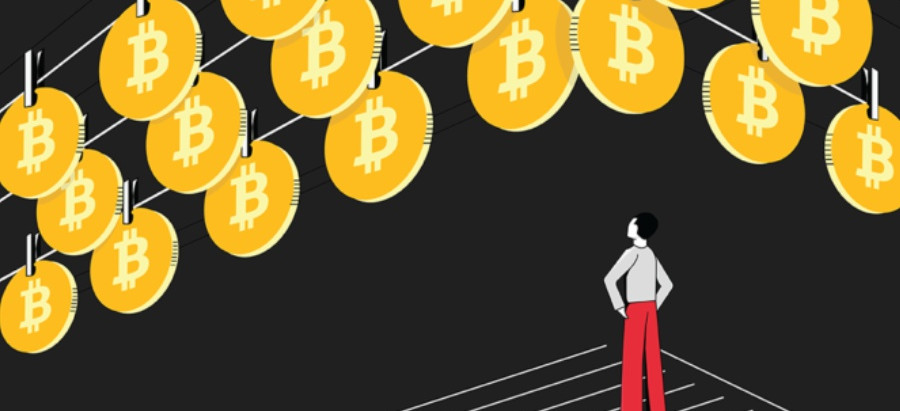 A Resident of Ohio Has Been Charged with $311M in Bitcoin Laundering For AlphaBay