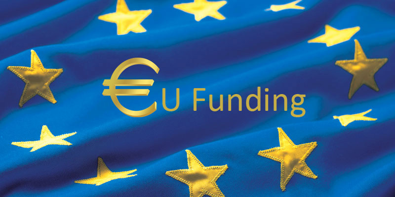 """Now Startups in """"Valley of Death"""" To get $3.9billion financial Support from EU"""